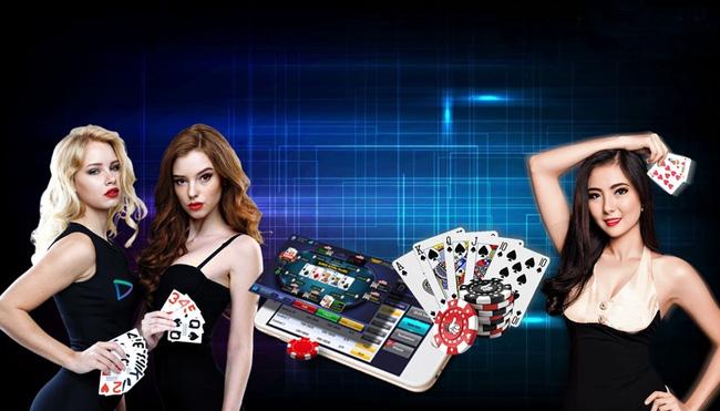 Kunci Menuju Kesuksesan Judi Poker Online