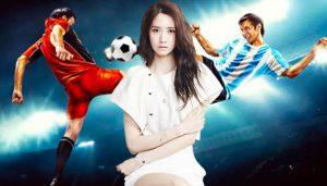 Ketahui Keuntungan dari Bermain Sportsbook Online