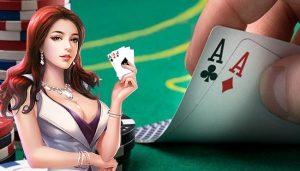 Pertimbangkan Trik Bermain Judi Poker Online